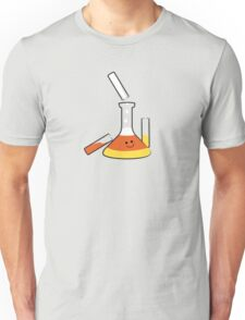Chemical Goodness Unisex T-Shirt