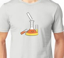 Chemical Goodness Unisex T-Shirt