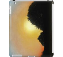 Empty Skies iPad Case/Skin
