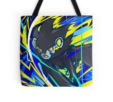 Luxray | Spark Tote Bag