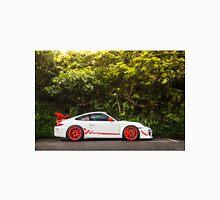 Porsche 997 GT3RS 3.8 Unisex T-Shirt