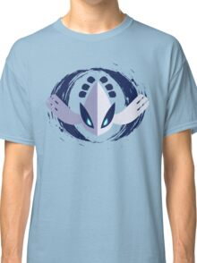 The Great Guardian Classic T-Shirt