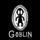 Goblin by hpkomic