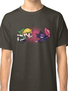 Mega Rupee Classic T-Shirt