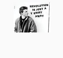 Billy Bragg T-Shirt