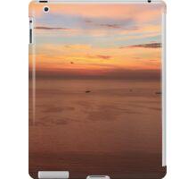 Rio 03 iPad Case/Skin