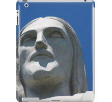 Rio 12 iPad Case/Skin