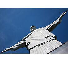 Rio 13 Photographic Print