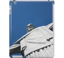 Rio 13 iPad Case/Skin