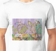 Little Creatures Unisex T-Shirt