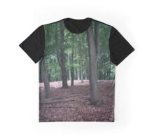 All Peace on Earth Graphic T-Shirt