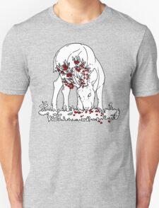 sustain Unisex T-Shirt