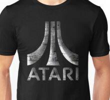 DARK ATARI Unisex T-Shirt