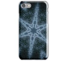Kaleidoscope Wet iPhone Case/Skin
