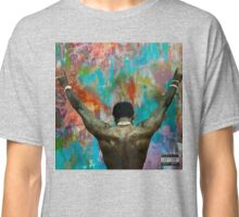 Gucci Mane - Everybody Looking LP Classic T-Shirt