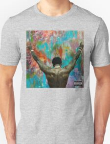 Gucci Mane - Everybody Looking LP Unisex T-Shirt
