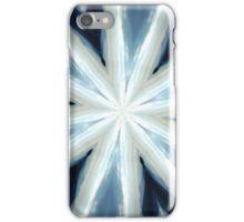 Kaleidoscope Air iPhone Case/Skin