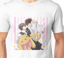 Margi Unisex T-Shirt