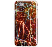 26 -  iPhone Case/Skin