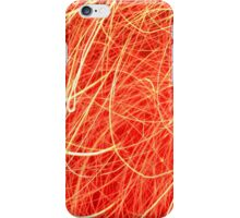 29 - iPhone Case/Skin