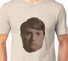 Mark Corrigan - Peep Show Unisex T-Shirt