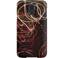 21 -  Samsung Galaxy Case/Skin
