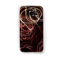 21 -  Samsung Galaxy Case/Skin