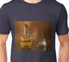 Alioli Unisex T-Shirt