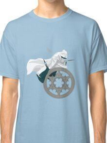 Cleo | Falling Kingdoms  Classic T-Shirt