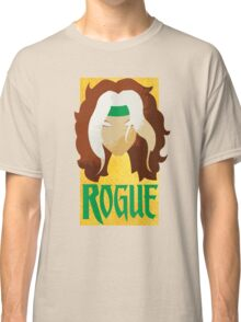 Rogue • X-Men Classic T-Shirt