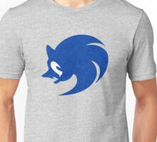 -GEEK- Sonic Face Unisex T-Shirt