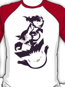 Dark Gang V1 T-Shirt