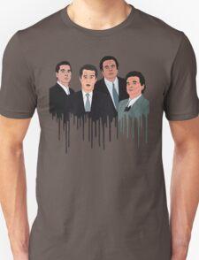 Scorsese's Finest T-Shirt