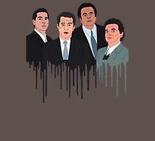Scorsese's Finest Unisex T-Shirt