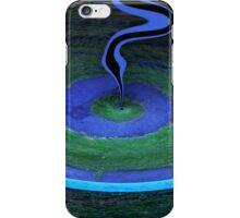 A Druids Vision iPhone Case/Skin