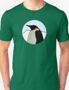 Pengin ~~ Unisex T-Shirt