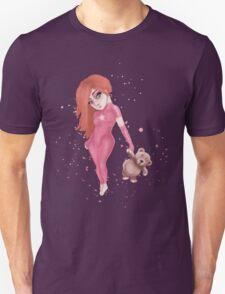 dearspace Unisex T-Shirt