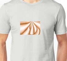 Fan Abstract Unisex T-Shirt