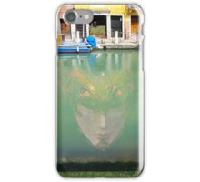 All About Italy. Venice 18 iPhone Case/Skin