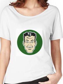 Rocket man! Women's Relaxed Fit T-Shirt