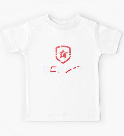 Gambit AdreN   CS:GO Pros Kids Tee