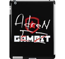 Gambit AdreN | CS:GO Pros iPad Case/Skin
