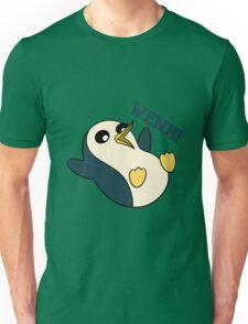 Gunther Unisex T-Shirt