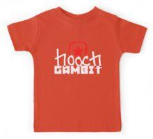 Gambit hooch | CS:GO Pros Kids Tee