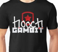 Gambit hooch | CS:GO Pros Unisex T-Shirt