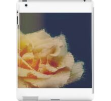 Roses for Mom iPad Case/Skin