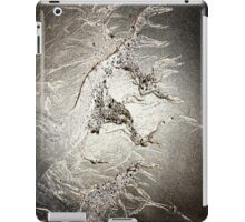 bloodline of sands iPad Case/Skin