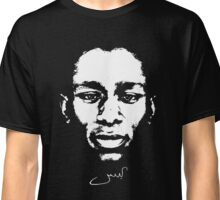 Mos Def / Yasiin Bey Classic T-Shirt