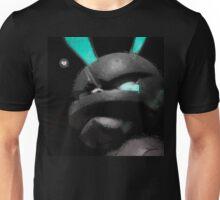 False Friends - Illustration Unisex T-Shirt