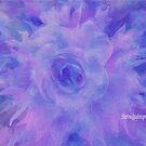 Purple Passion by Sherri     Nicholas